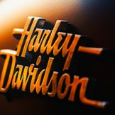 ハーレーダビットソン